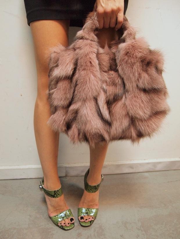 Luxury Bags | YouStrikeMyFancy