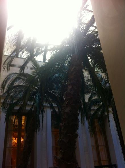 patio_grande_bretagne